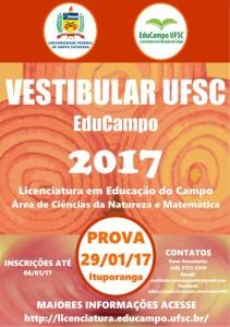 DIVULGACAO EDUCAMPO 2017 (1)