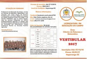 Vestiba1